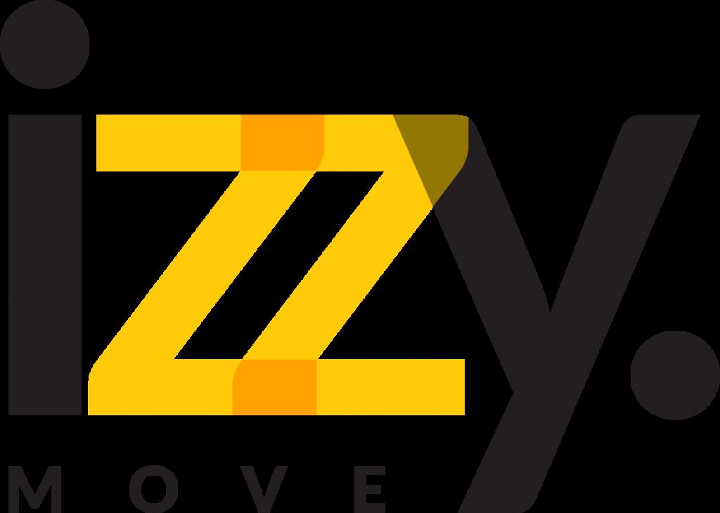logo_izzymove