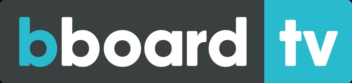 BBoardTV